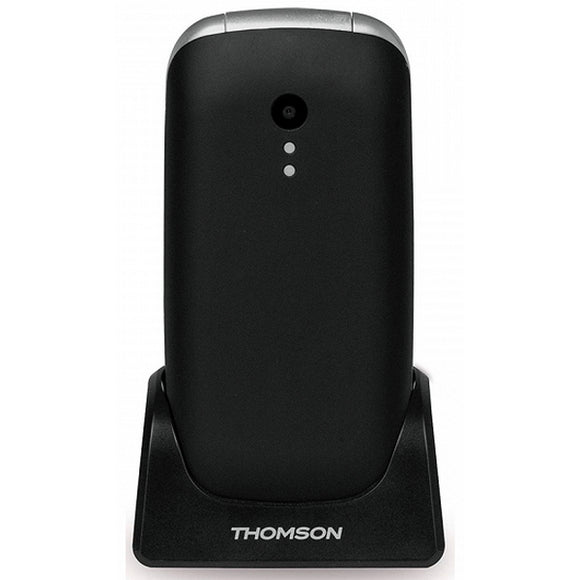 Mobile telephone for older adults Thomson SEREA 63 2,4