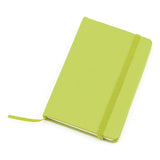 Notepad with Bookmark (100 Sheets) 143393