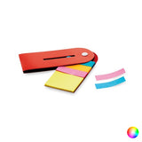 Set of Sticky Notes 144329