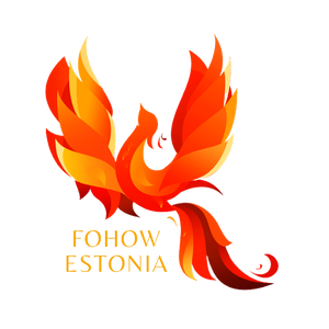 Fohow Estonia