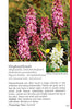 "Rocky Mountain Wildflowers Field Guide (4"" x 6"") 224 pages"