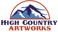 High Country Artworks, LLC