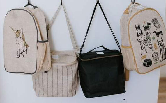 SoYoung - Lunch Bags & Accessories