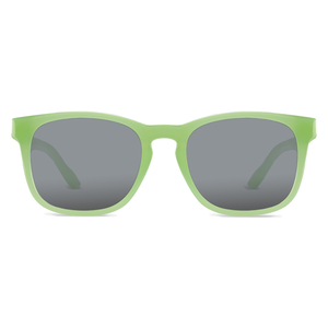 Pela–Bonito Eco Friendly Sunglasses