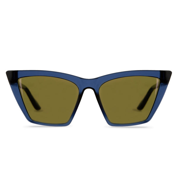 Pela–Cocos Eco Friendly Sunglasses