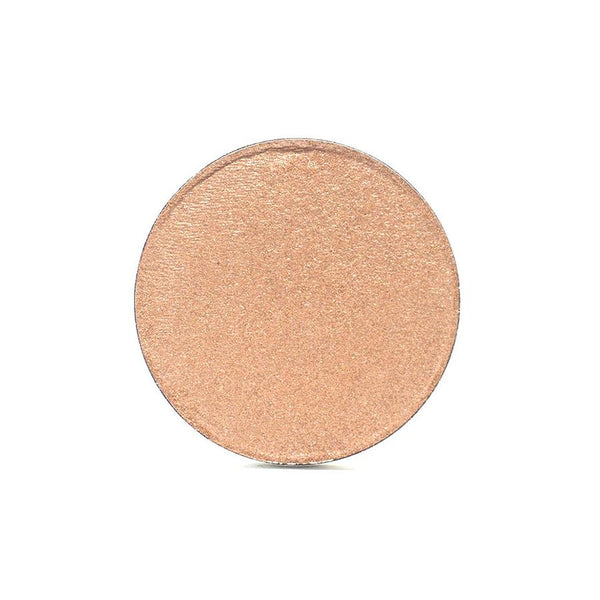 Elate Beauty — Create Pressed EyeColour (Refill in Ethereal, 3g)