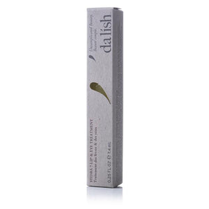 Da Lish Hydra 7 Lip & Eye Treatment
