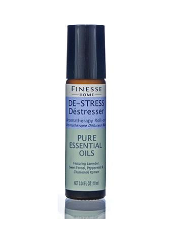 Finesse Home Essential Oil Roll-ons 10ml