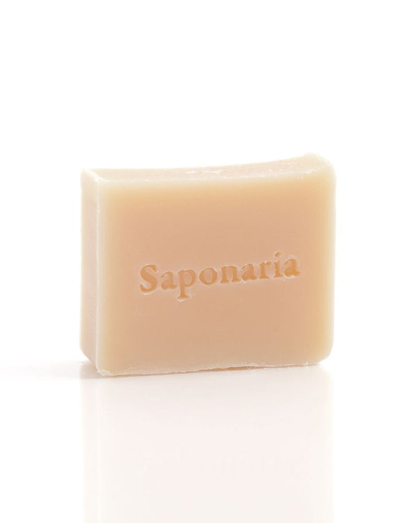 Saponaria Lavender Lemon Soap