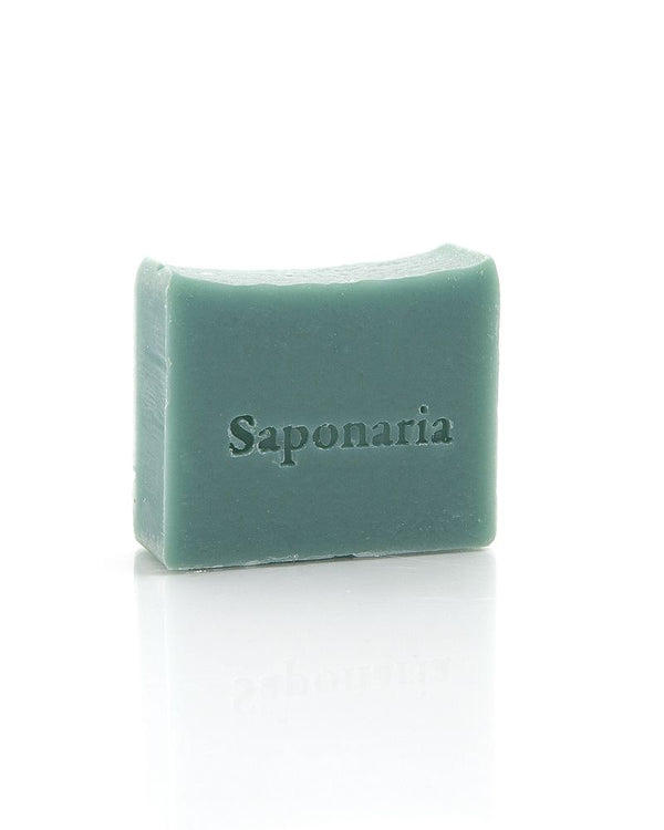 Saponaria Men Soap