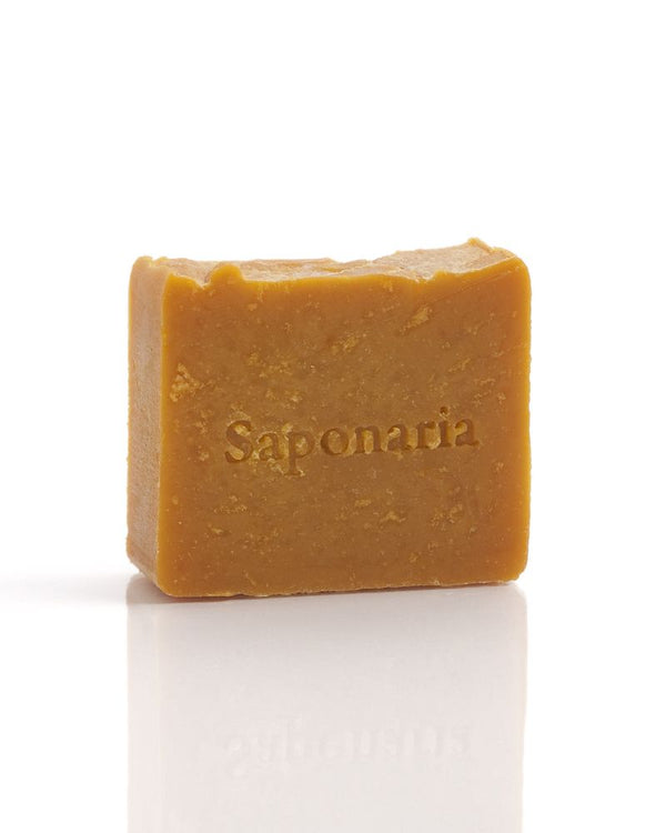Saponaria Monkey Fart Soap