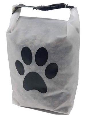ReZip, Pet Food Storage Bag