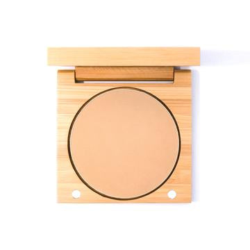 Elate Beauty, Pressed Foundation - PN2, 16g
