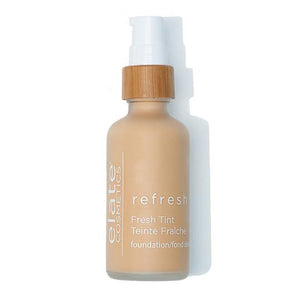 Elate Beauty,  Refresh Foundation RN3, 50ml