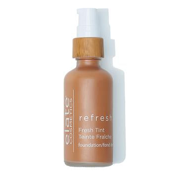 Elate Beauty,  Refresh Foundation RW6, 50ml