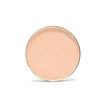 Elate Beauty, Create (Refill) Pressed EyeColour - Soar, 3g