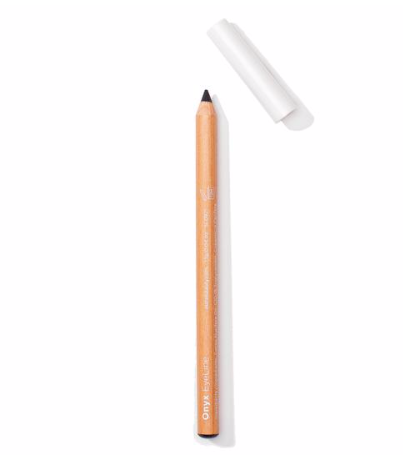 Elate Beauty Eyeline Pencil - Onyx