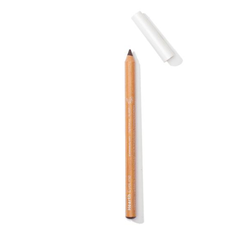 Elate Beauty Eyeline Pencil - Hearth