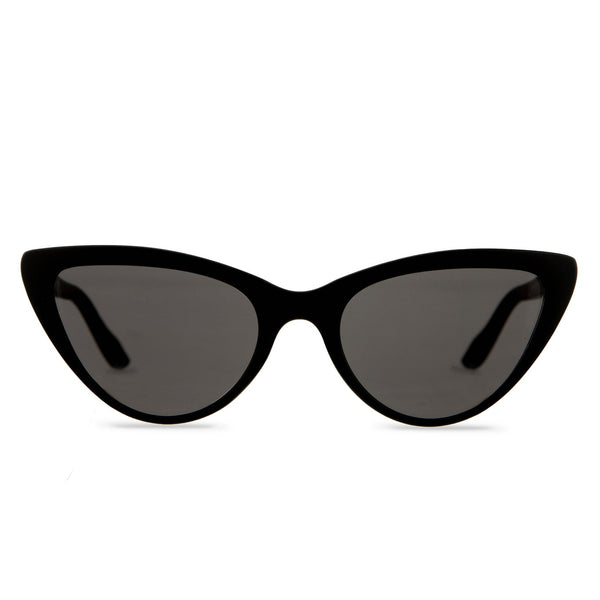 Pela–Solana Eco Friendly Sunglasses