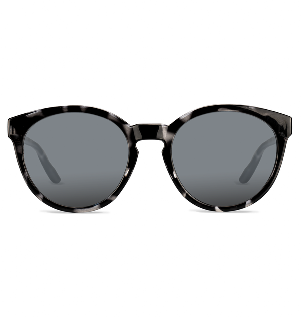 Pela–Sulu Eco Friendly Sunglasses