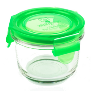 Wean Green, Wean Bowl,  160 ml