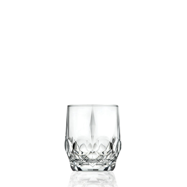 Alkemist Series Tumblers - Eco Crystal