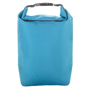 ReZip, Click 'n Go Insulated Roll Top Bag