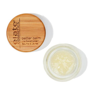 Elate Beauty, Better Balm - CLARITY, 4g
