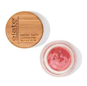 Elate Beauty, Better Balm - POISE, 4g