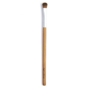 Elate Beauty, Bamboo Eyecolour Brush