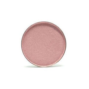 Elate Beauty, Create (Refill) Pressed EyeColour - Sweet, 3g