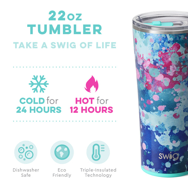 Swig Life 20oz TUMBLERS - Many Designs