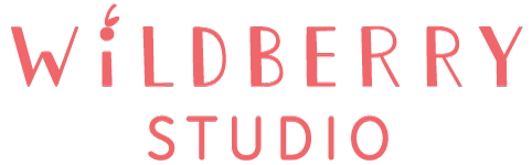 Wildberry Studio