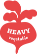 Heavy Vegetable
