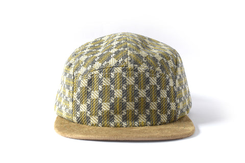Sorel Amarillo Five Panel Hat (sb)