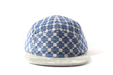 Sorel Azul Five Panel Hat