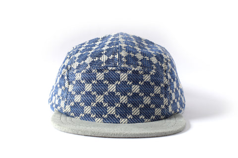 Sorel Azul Five Panel Hat (sb)