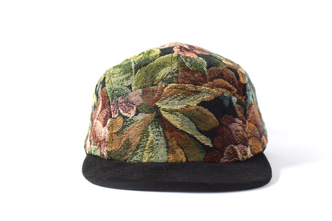 Mirada Noche Five Panel Hat (sb)