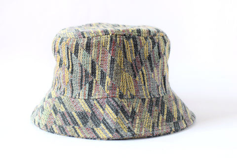 Ukiah Bucket Hat