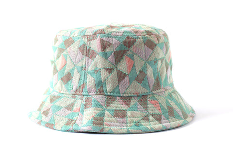 Trinidad Bucket Hat