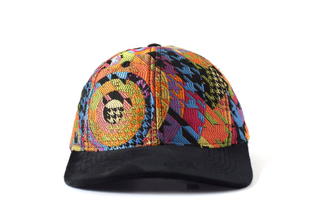Gurcayir Six Panel Hat