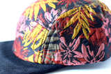 Cantazaro Five Panel Hat