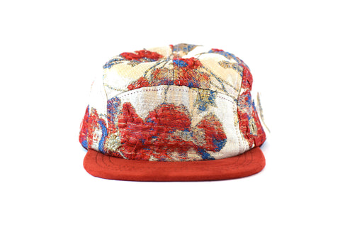 Hakkari Five Panel Hat (sb)