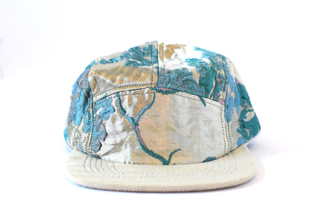 Ercis Five Panel Hat