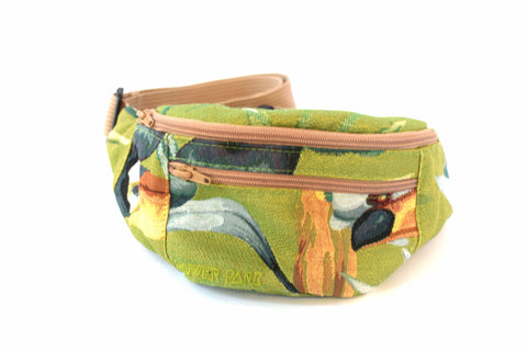 Suçatı Fanny Pack - Lower Park