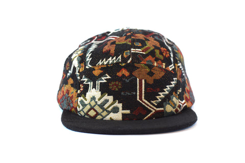 Eruh Five Panel Hat (sb)