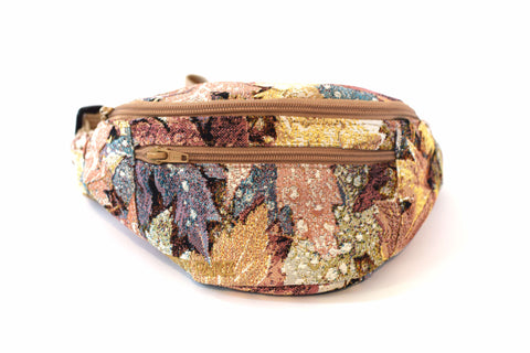 Alisar Fanny Pack - Lower Park