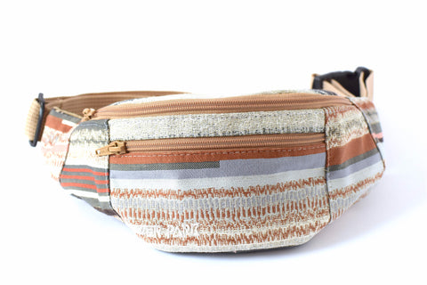 Comptche Fanny Pack