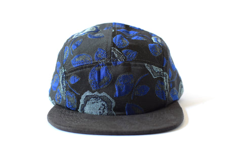 Scagnello Five Panel Hat