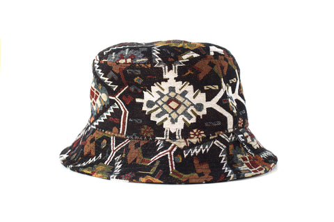 Eruh Bucket Hat